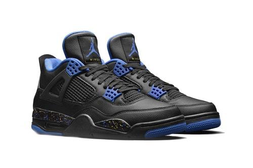 release date: 03ec4 4eec9 Exclusive Air Jordan 4