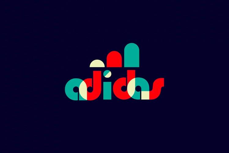 Highest-Paid Internships 2019 | HYPEBEAST