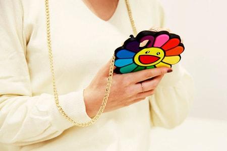 Best Art Drops: Kaikai Kiki iPhone Cases, Hajime Sorayama Skate Decks & More