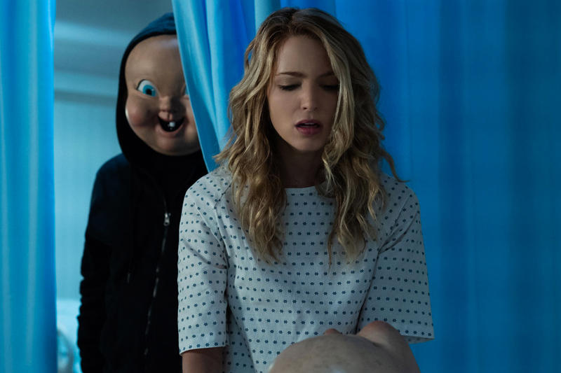 Best Movies & TV Shows Premiering February 2019 Blumhouse Happy Death Day 2U Netflix Amazon Prime