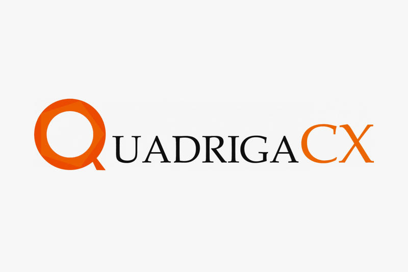 Quadriga CX CEO Dies With Password Codes $200 million USD cryptocurrency bitcoin litecoin ethereum lost passwords Michael Patryn