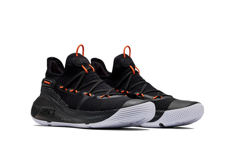 "Curry 6 ""Oakland Sideshow"" Drop Release Info date stephen nba 2k 2019 february 22 2019 march 1 california"