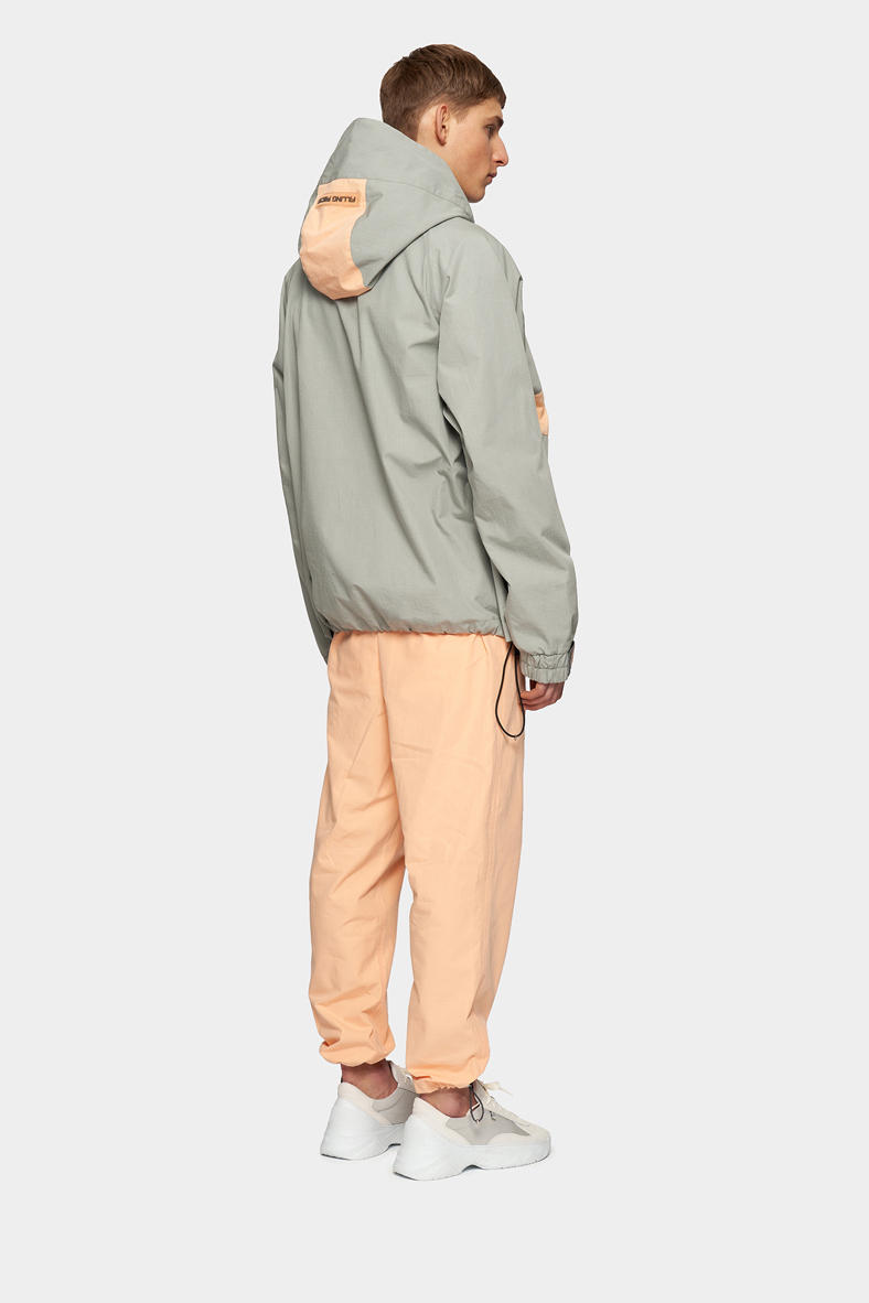 Filling Pieces Spring/Summer 2019 Collection lookbook ready to wear age imagination drop release date info buy