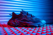 "First Look at the adidas OZ adiPRENE in ""Triple Black"""