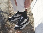 An Originator of the Chunky Trend Returns With Globe's CT-IV Classic