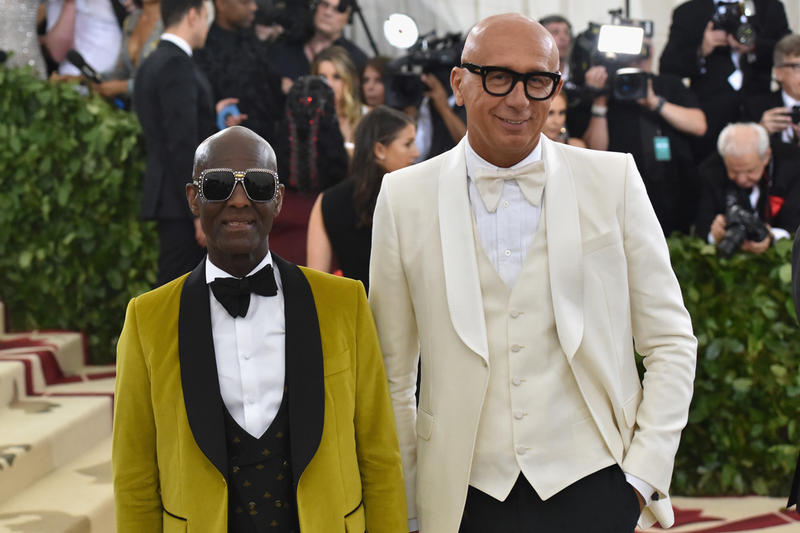 Gucci Takes Initiative to Promote Cultural Diversity awareness marco bizzarri