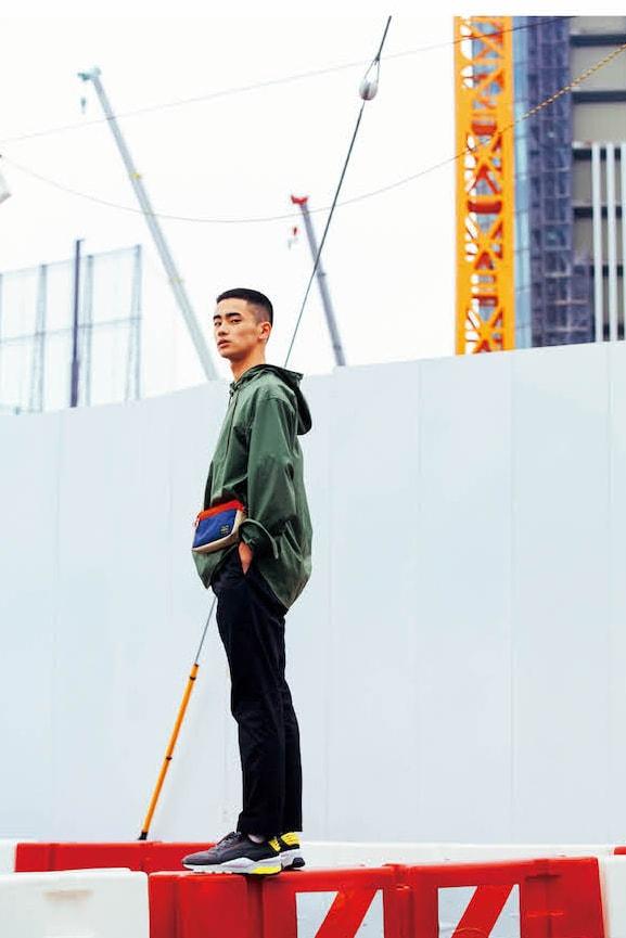 Supreme 及 Palace 2019 春夏系列首波單品等本週不容錯過的 7 項新品發售