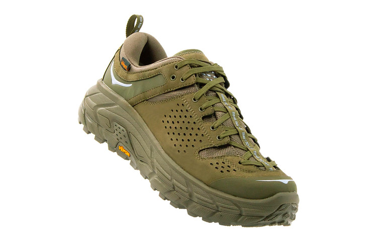 2fdbdc46296a5 HOKA ONE ONE s Latest TOR ULTRA LOW Colorways All Point to Nature