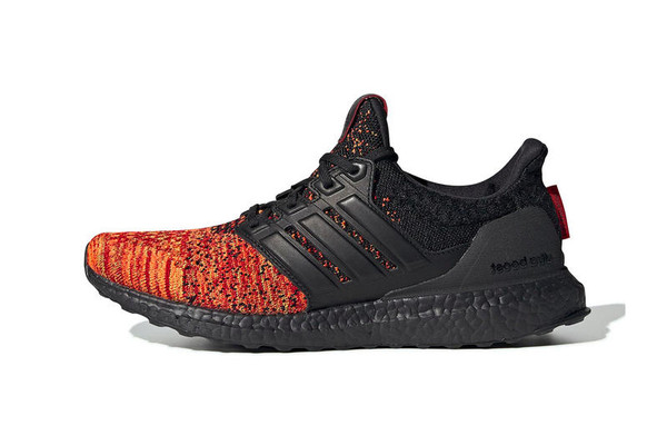 info for ef91e 909e5 Game of Thrones x adidas UltraBOOST