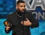 Drake, BTS, Post Malone, & More Named Best-Selling Artist of 2018