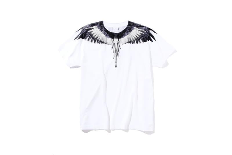 Isetan Shinjuku Men's 15th Anniversary Clothing  palm angels off-white virgil abloh Nikelab gyakusou nike yohji yamamoto new era Wacko maria acne studios marni heron preston hender scheme celine balmain