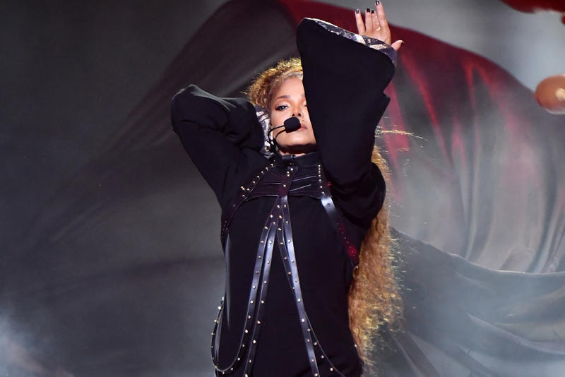 janet jackson metamorphosis show event concert performance live when details tickets info news information las vegas Nevada park mgm theater may july august 2019 spring summer tickets buy dates