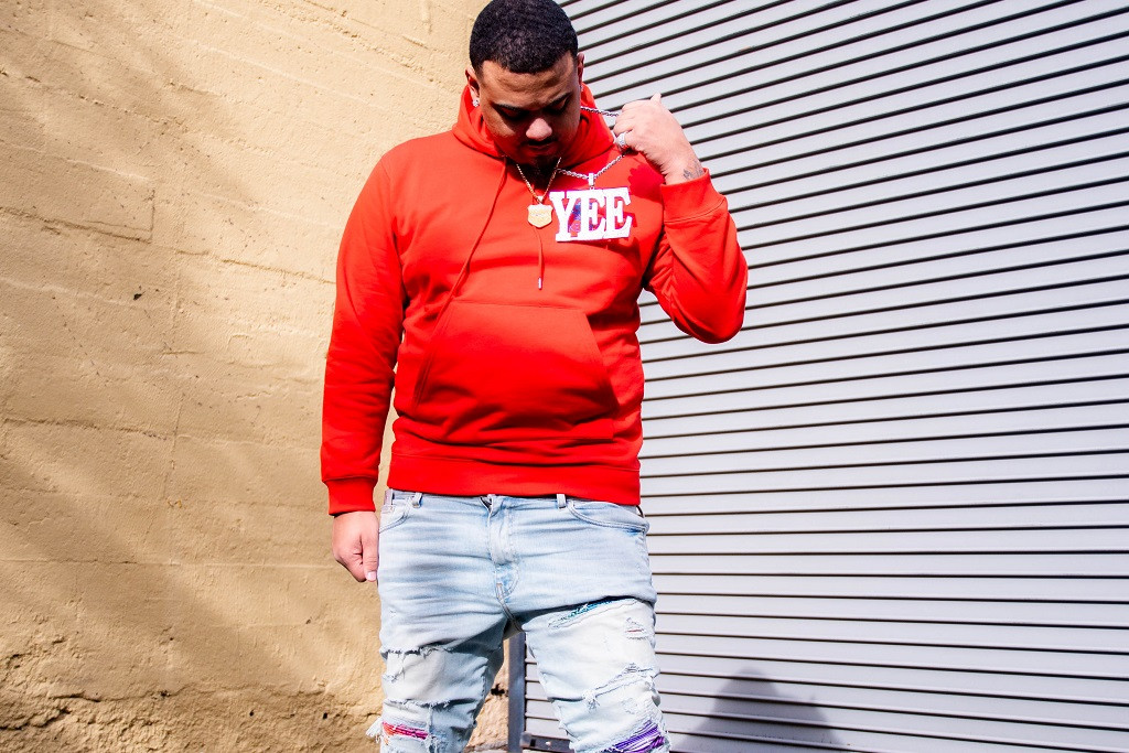 Offset Rex Orange County Nipsey Hussle G Perico  Lucki azChike Lil Yee Kossiko MemoTheMafioso OWay AzBenzz best new tracks music songs singles videos projects mixtapes albums february 15 2019 hip hop rap valentines day stream