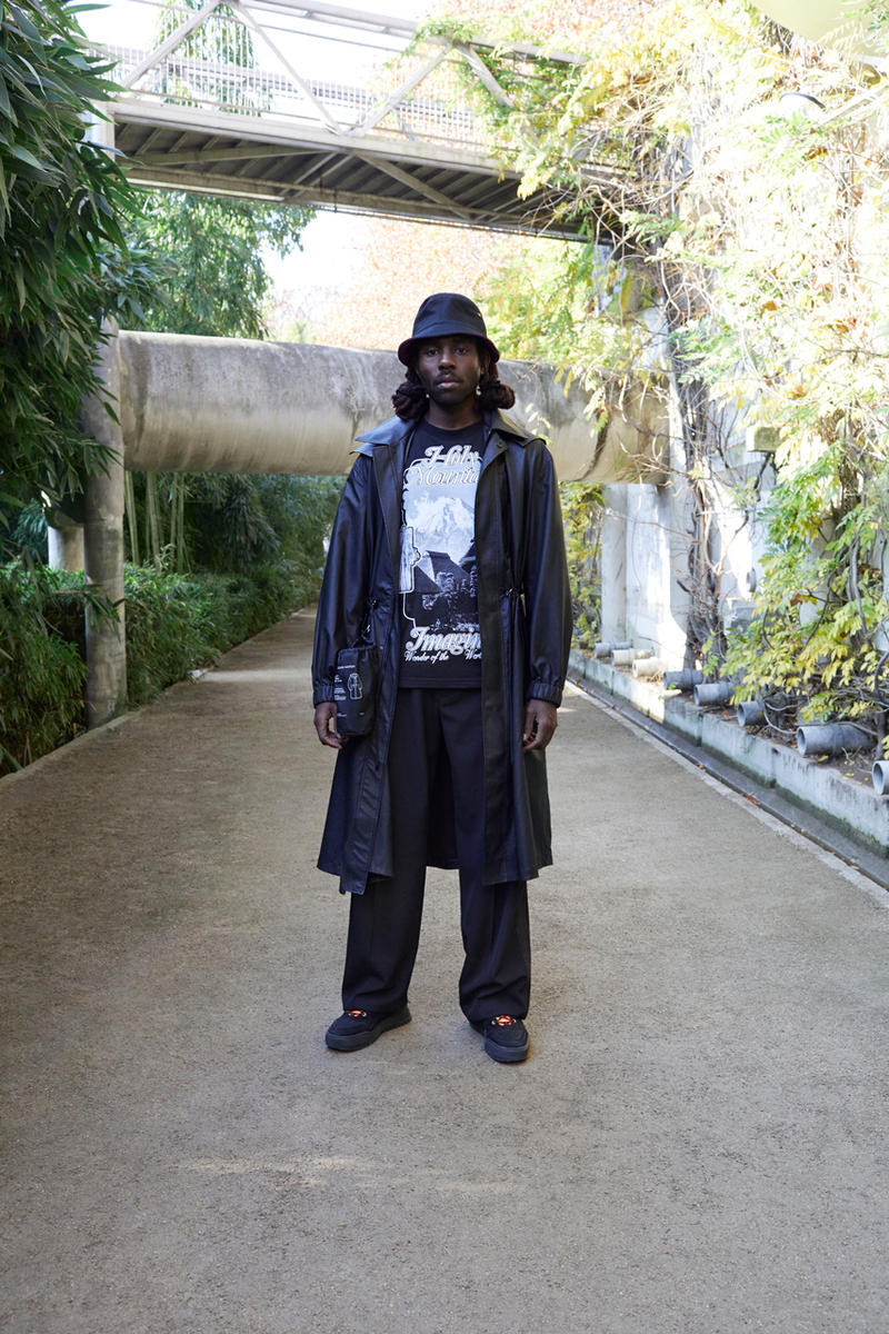 66ee51f0410 louis vuitton mens pre fall 2019 collection lookbook images virgil abloh