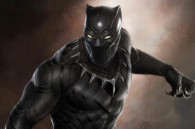 Marvel Offers Free Black Panther Comics to Celebrate Black History Month world of wakanda prelude Shuri Tchalla