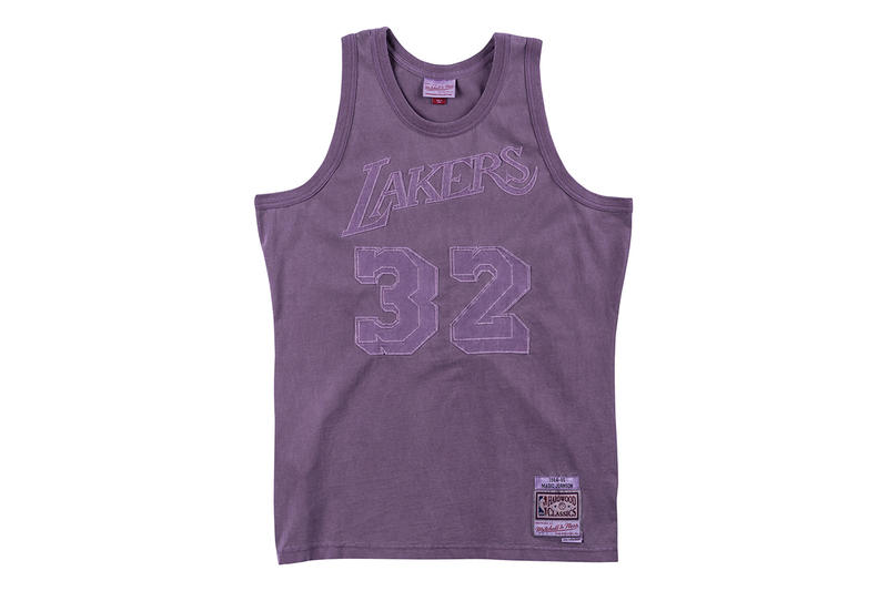 mitchell and ness washed out pack 2019 march fashion sportswear new york knicks los angeles lakers chicago bulls philadelphia 76ers houston rockets boston celtics  golden state warriors