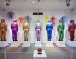 """Take a Look at All the Collections From Moncler Genius's """"One House, Different Voices"""" Project"""
