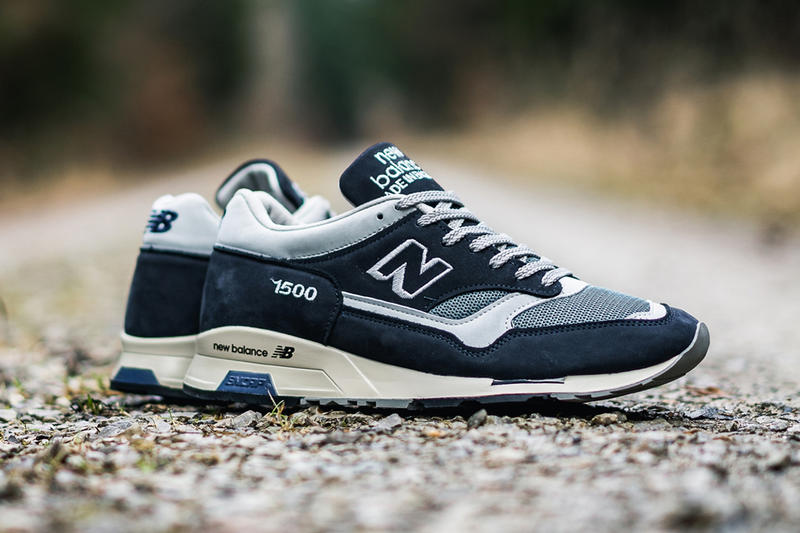 reputable site 7f639 b547f New Balance 1500 1530 Anniversary Pack Sneakers Shoes Trainers Kicks  Footwear Cop Purchase Buy Available Now