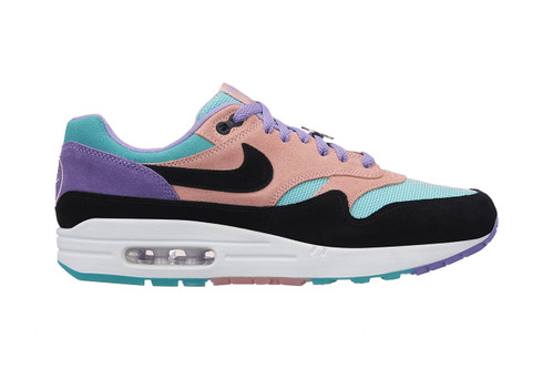 "Nike Air Max 1 to Join the Upcoming ""Have a Nike Day"" Pack"
