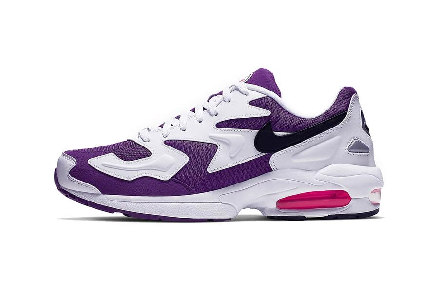 10afcda6a1d6b3 Nike