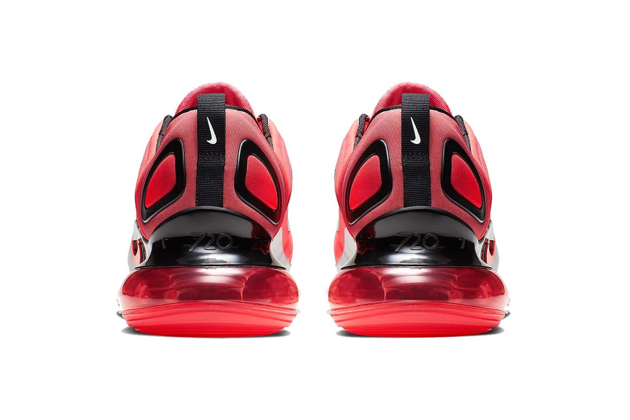 Nike Air Max 720 \