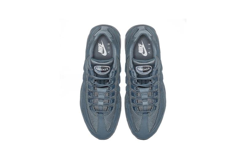 big sale incredible prices best loved Nike Air Max 95 Jewel