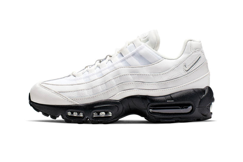 premium selection edd28 9dc89 Nike Air Max 95