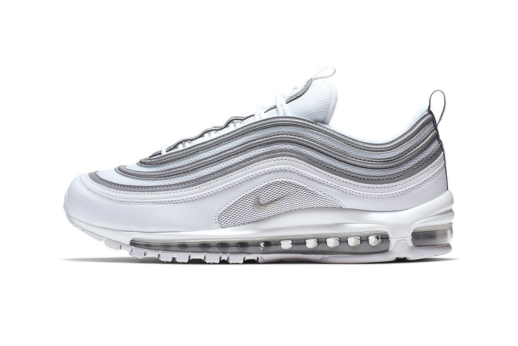 more photos 8091c 16e9d Nike Air Max 97