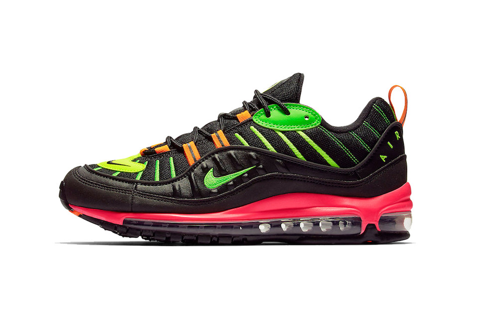 low priced d4068 5d124 Nike Air Max 98