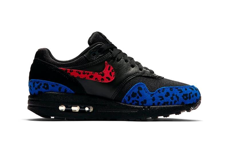 6e419595c92d Nike Air Max 1 98