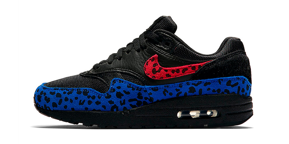 sports shoes 89eac fef98 Nike to keyword get max instant black news air release leopa.