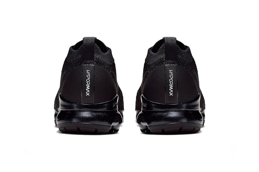 b60e041b5cb6 Nike Air VaporMax Flyknit 3.0