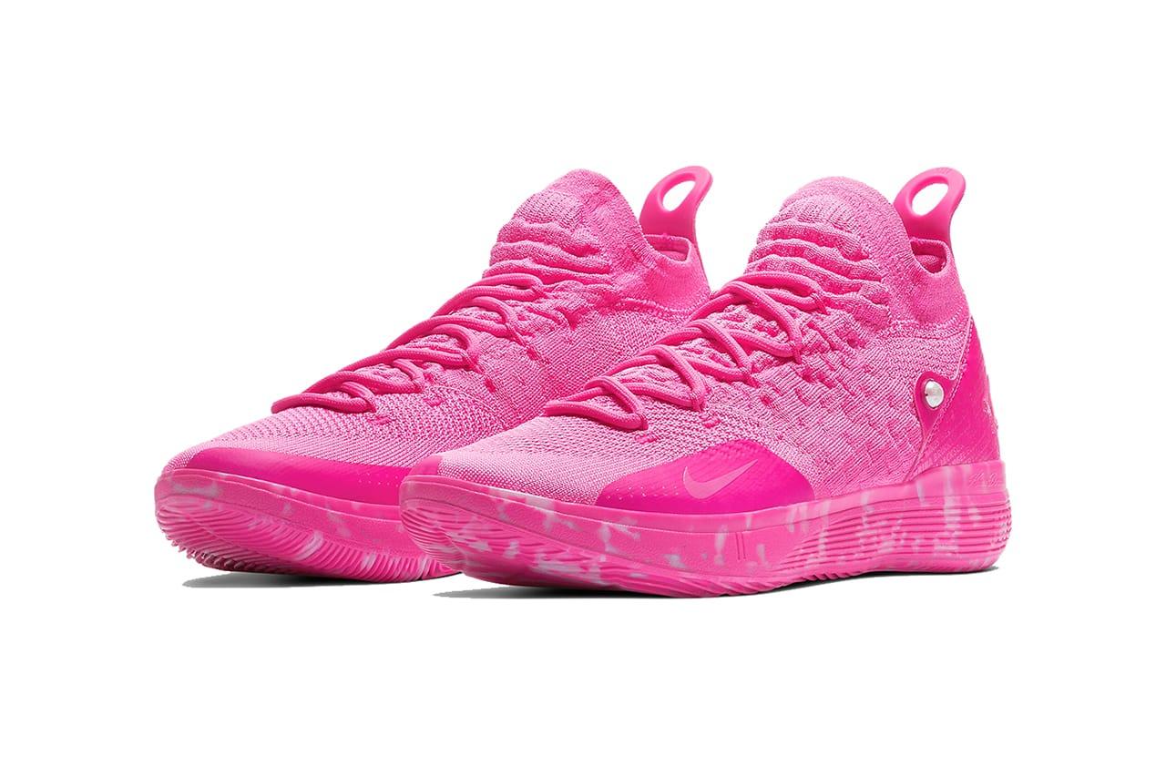 Nike KD11 \