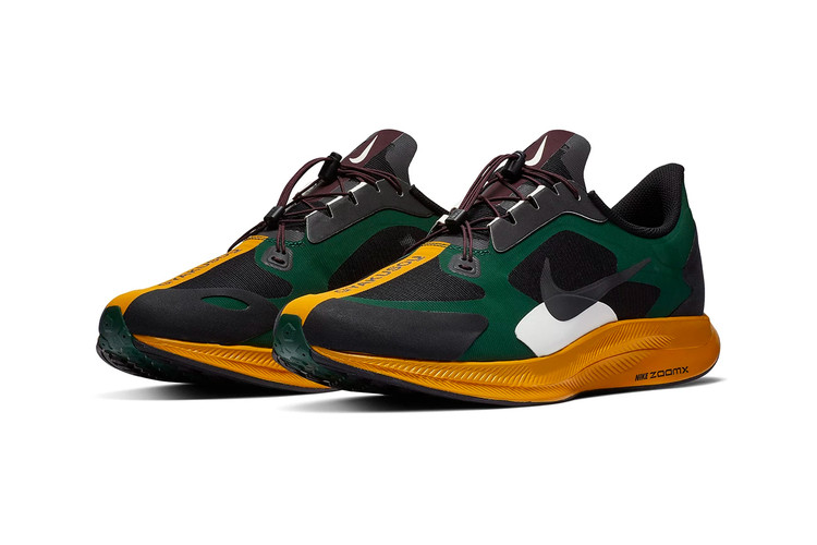 Here s Where to Buy the UNDERCOVER x Gyakusou Nike Running Models 78f00136a