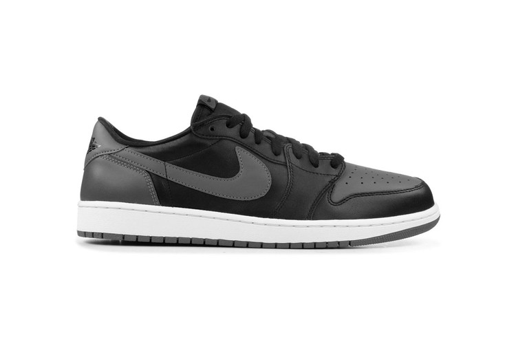 33dff6ddd44 Nike SB x Air Jordan 1