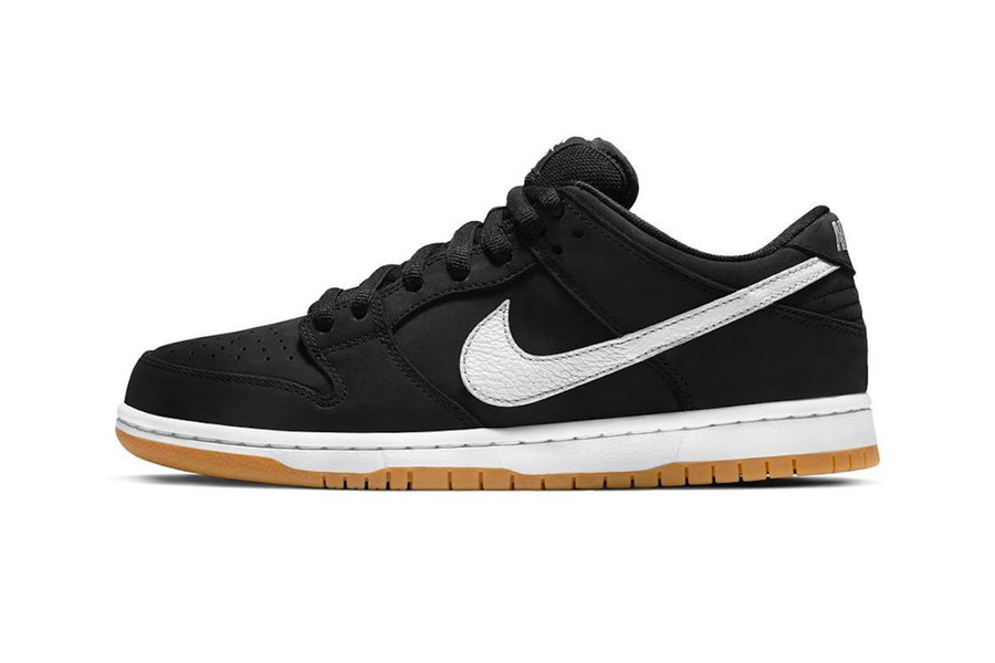new product 82bf3 d3306 Nike SB s
