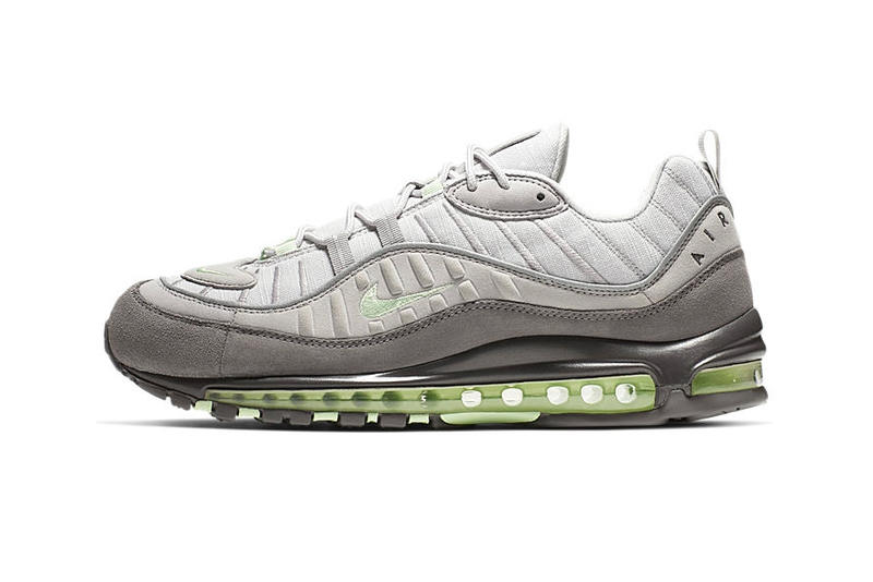 check out f6f52 1bacc Nike Air Max 98