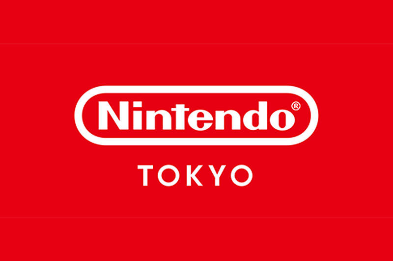 Nintendo To Open First Japan Store Info gaming entertainment
