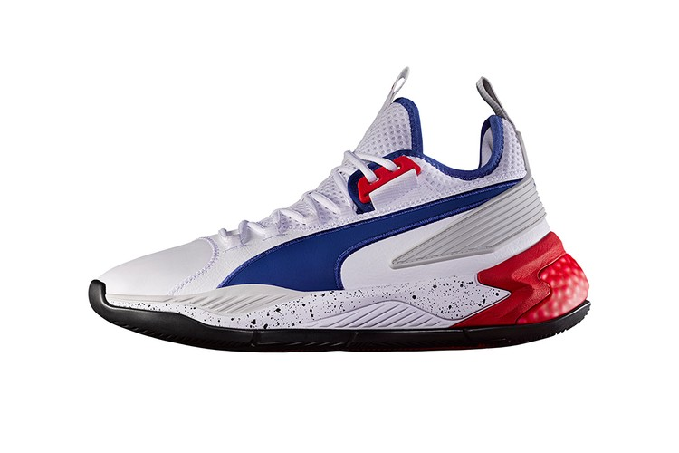 Puma Channels  90s Style With Palace Guard OG   Uproar Pack 2d32322cd