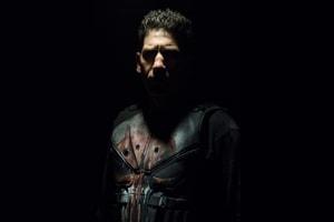 Netflix Cancels 'The Punisher' and 'Jessica Jones'