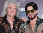 Queen & Adam Lambert Set to Star in Upcoming BBC Documentary