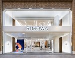 RIMOWA Opens First Flagship Store in Japan