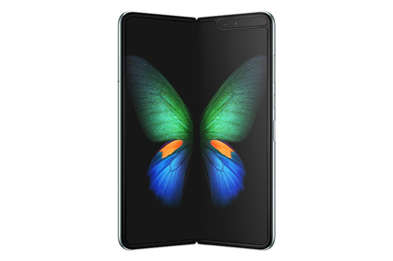 Samsung Galaxy Fold Foldable Phone 5g 10S 10e 10+ smartphone cellphone handset specs price release