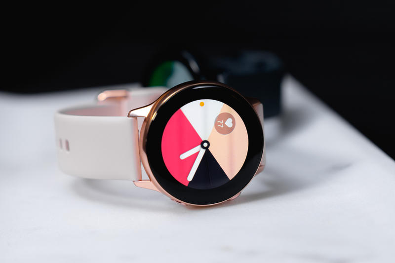 Samsung Galaxy Watch Earbuds 2019 Event Release Information Foldable Phone Tech Technology