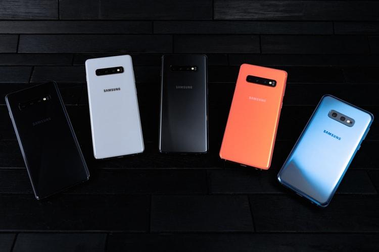 Samsung Galaxy S10 Plus Fortnite Skin Fortnite 800 V Buck Dances