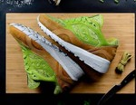 "Saucony Joins in on the Healthy Food Craze With Shadow 6000 ""Avocado Toast"""