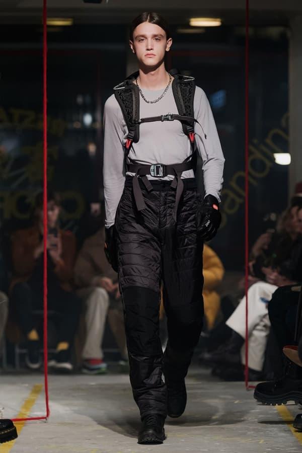 Image result for scandinavian man fashion week stockholm