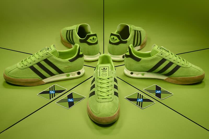 size? adidas Originals Kegler Super Running Spike Archive Casual Athletics