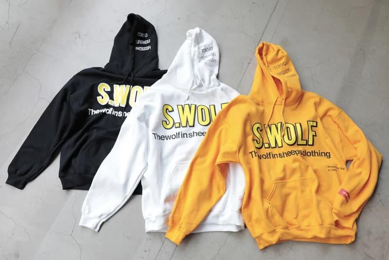 "Sneakerwolf ""Tokyo Daigakui"" Exhibition Asicstiger Japan Hiroaki Shimono Whiz Limited Exclusive Edition GEL-KAYANO"