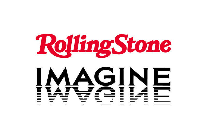 Sound & Vision Rolling Stone Documentary Info Imagine Documentaries